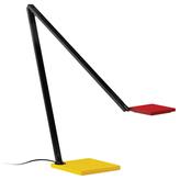 Gilt,  red/yellow/black/white,white,black, In Stock