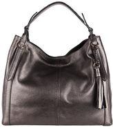 Cole Haan Adair Leather Hobo bag