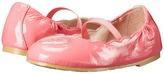 Bloch Valentine (Toddler)