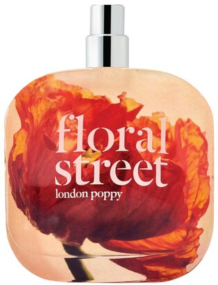 Floral Street London Poppy Eau de Parfum (100ml)