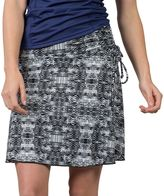 Soybu Women's Serendipity Skirt
