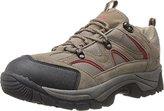Northside Men's Snohomish Low Waterproof Hiking Shoe
