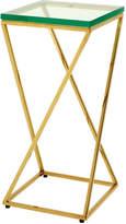 Eichholtz Clarion Side Table - Gold