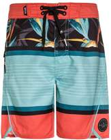 Rip Curl AGGROHAVEN Swimming shorts red