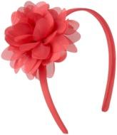 Crazy 8 Flower Headband