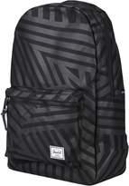 Herschel Backpacks & Fanny packs - Item 45341480