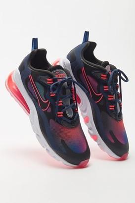 Nike 270 React SE Women's Sneaker