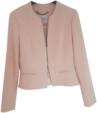 LK Bennett Jacket for Women