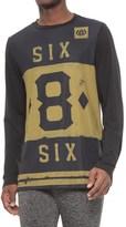 686 Tech Shirt - Long Sleeve (For Men)
