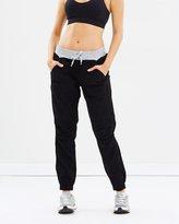 Lorna Jane Flashy FL Pants
