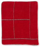 Portolano Cashmere Square Throw