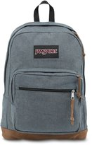 JanSport Right Pack Expression