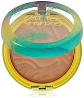 Physicians Formula Murumuru Butter Bronzer,0.38 Ounce