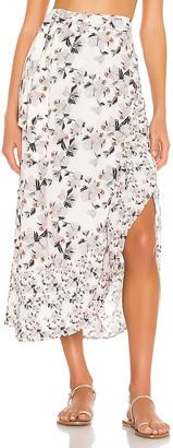 BOAMAR Pleasure Villa Coco Skirt
