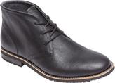 Rockport Men's Ledge Hill Too Chukka Boot