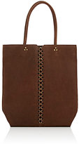 Jerome Dreyfuss Women's Dario Tote Bag