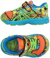 Asics Low-tops & sneakers - Item 11211263
