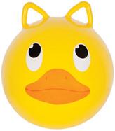 Sunnylife Duck Space Hopper