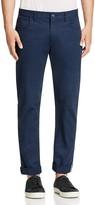 Original Penguin Five Pocket Slim Fit Pants