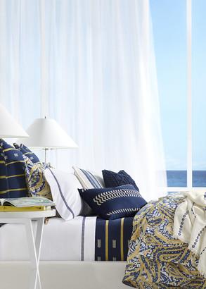 Ralph Lauren Rhylee Comforter