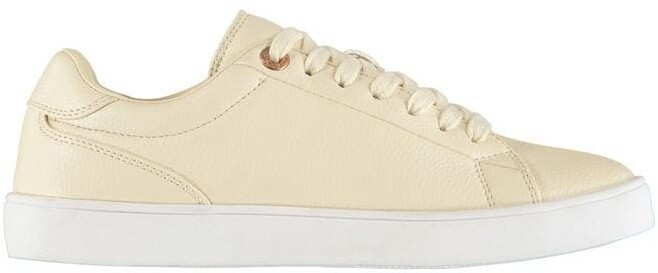 Thumbnail for your product : Fabric Sacra Trainers Ladies