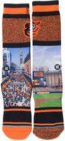 Stance Baltimore Orioles Stadium Series Socks