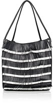 Proenza Schouler WOMEN'S MEDIUM TOTE