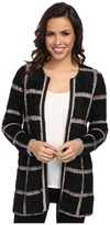 Nic+Zoe Squared Away Jacket