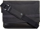 Moleskine Mycloud messenger bag