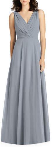 b9b4e4eea624 Jenny Packham Bridal Dresses - ShopStyle