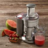 Breville Juice Fountain Elite Juicer