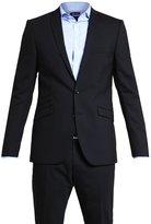 Tiger Of Sweden Nedvin Suit Black