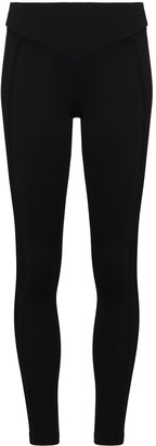 Ernest Leoty High-Rise Performance Leggings