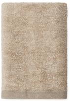 Water Works Varena Wash Towel