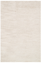 Loloi Rugs Serena Hand-Knotted Bamboo Viscose Rug