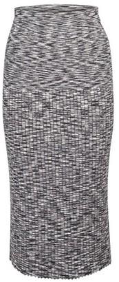 Joseph Knitted skirt