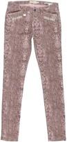 MET Casual pants - Item 13004373
