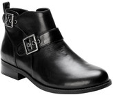 Women's Vionic with Orthaheel Technology Logan Ankle Boot