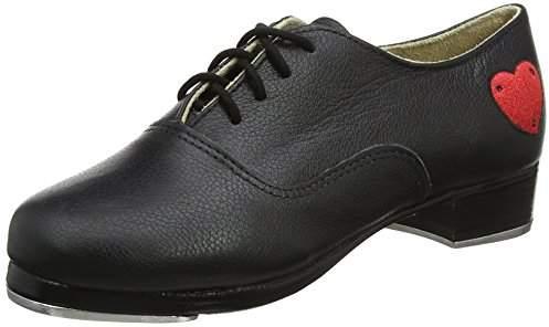 So Danca Unisex Adults Ta04//05 Tap Shoes