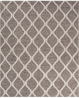 Jaipur Maverick Zarah Area Rug, 5' x 8'