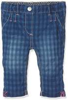 S'Oliver Baby Girls' Trousers