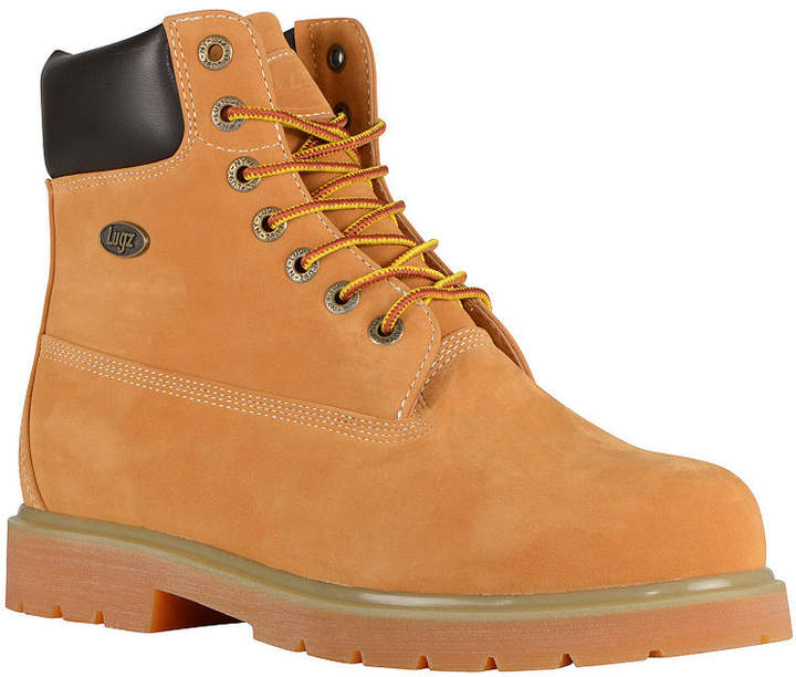 7779e8d9834 Mens Drifter 6 Steel Toe Water Resistant Slip Resistant Steel Toe Work Boots