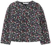 Molo Printed jacket - Hasina
