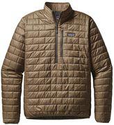 Patagonia Men's Nano Puff® Pullover