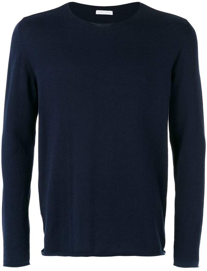 Societe Anonyme 'Universal' pullover
