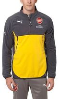Puma Arsenal Training Fleece