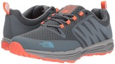 The North Face Litewave TR II Women's Shoes