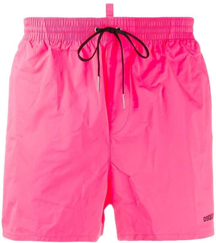 6b025df306 DSQUARED2 Men's Swimsuits - ShopStyle