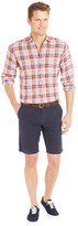 J.Mclaughlin Milo Shorts
