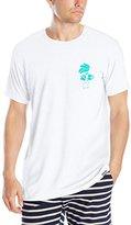Rip Curl Men's Breeze Heather T-Shirt